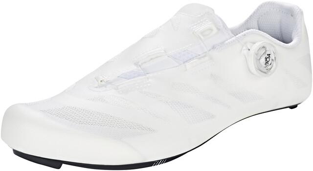 Mavic Cosmic SL Ultimate Shoes Herre whitewhitewhite